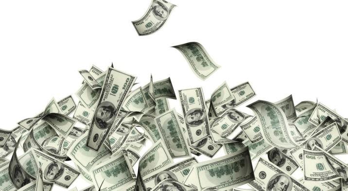 Earn Extra Money Donating Sperm